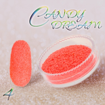 Candy Dream  č.4