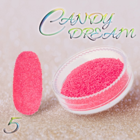 Candy Dream  č.5