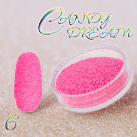 Candy Dream  č.6