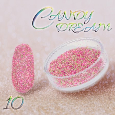 Candy Dream  č.10
