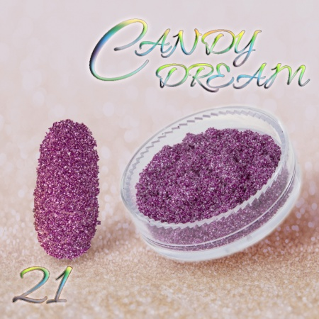Candy Dream  č.21