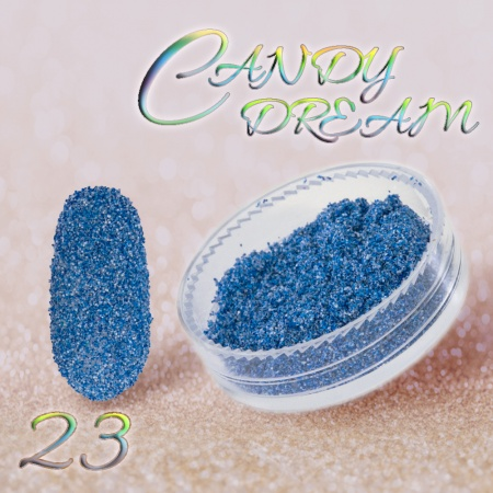 Candy Dream  č.23