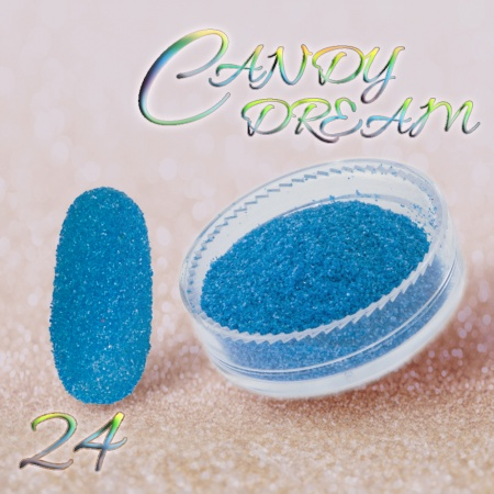 Candy Dream  č.24