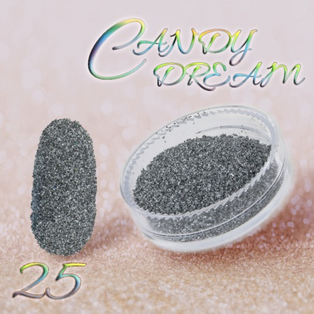 Candy Dream  č.25