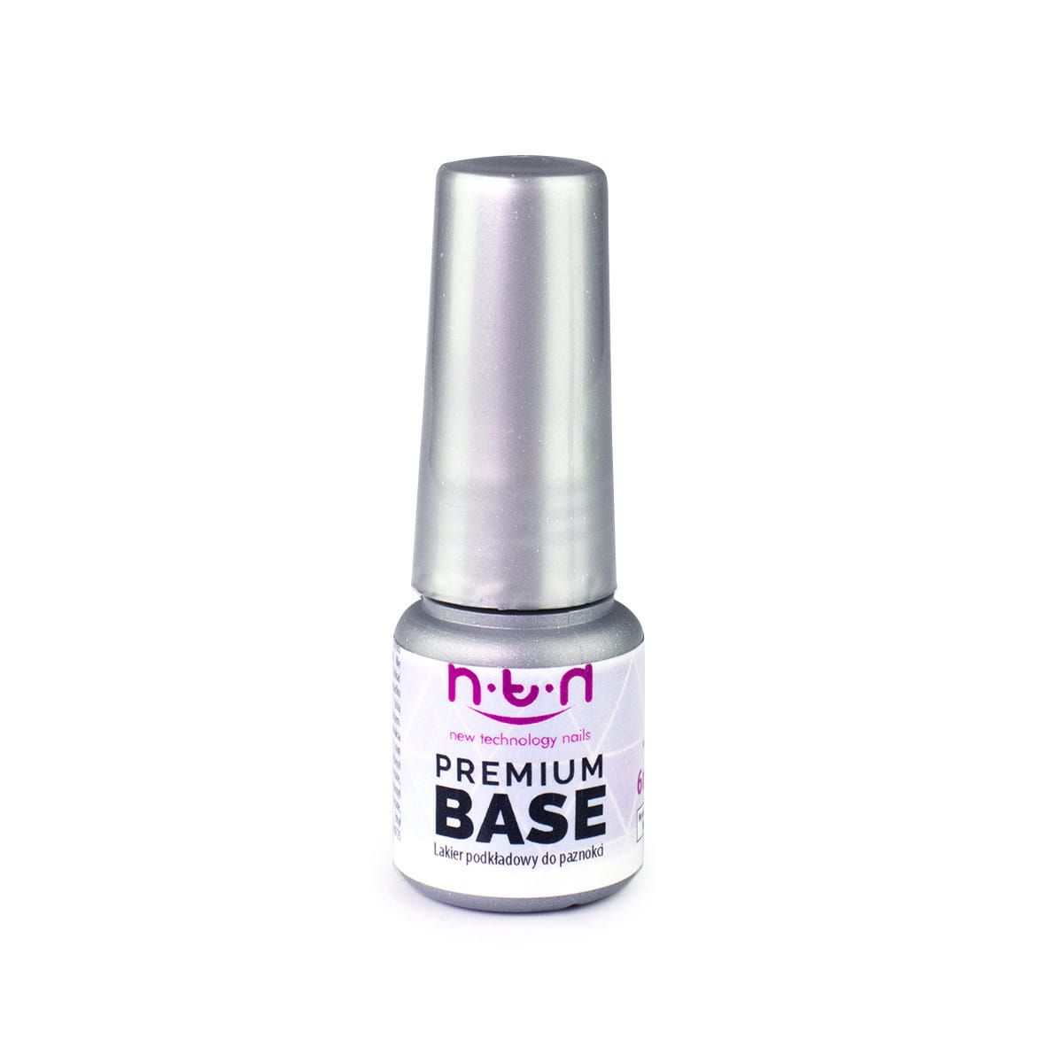 BASE NTN Premium gel 6ml
