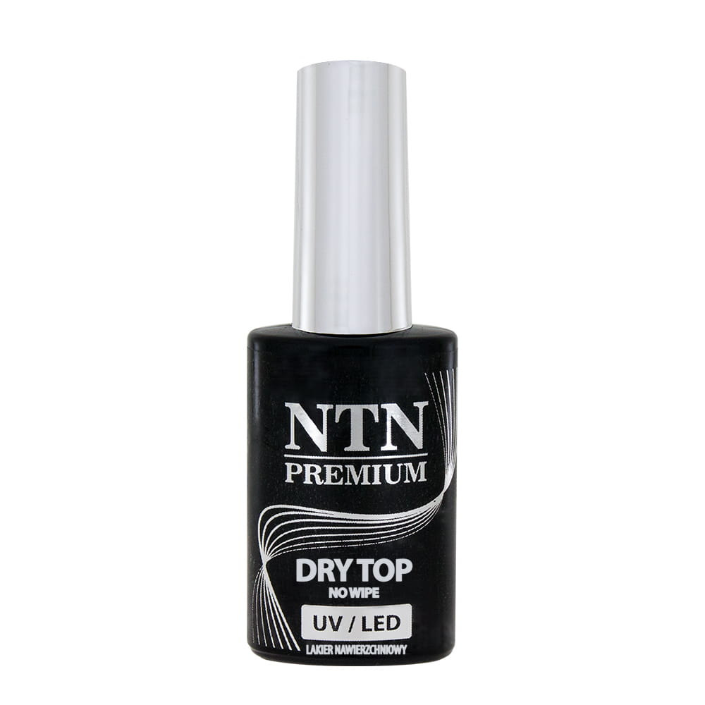 DRY TOP NTN PREMIUM - 5ml