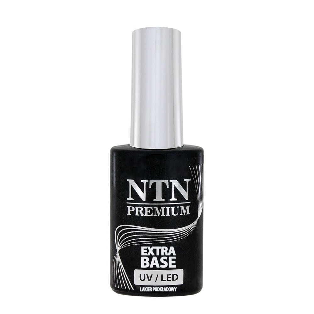 EXTRA BASE NTN PREMIUM - 5ml