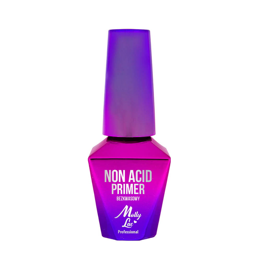 NON ACID PRIMER Molly Lac - 10ml
