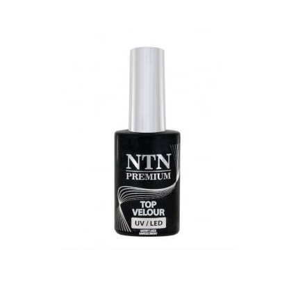 TOP VELOUR NTN  Premium - 5ml