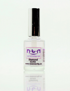 Diamond Gloss 15ml