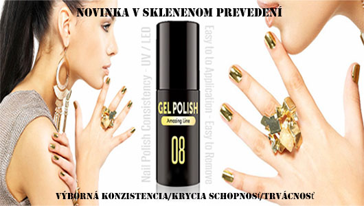 slide /fotky30440/slider/gel-polish-amazing-530X300.jpg